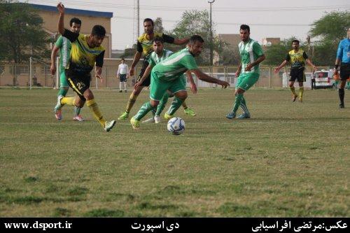 تصاویر:دیدار شهرداری ماهشهر-شهرداری فومن(1)
