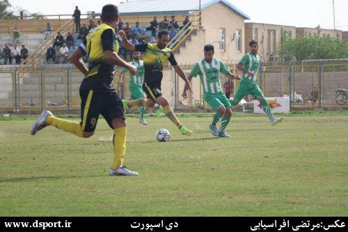 تصاویر:دیدار شهرداری ماهشهر-شهرداری فومن(2)