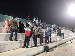نگرانی هواداران ایرانی؛ قطریها کارشکنی میکنند؟