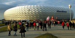 چه تیمهای اروپایی ورزشگاهشان را پر می کنند؟