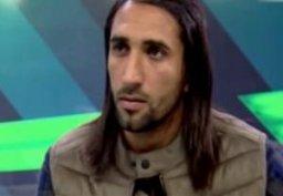 کرار: آخرین فصل حضورم در فوتبال ایران است