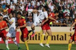 19 نتیجه 1-0 در دوران کیروش