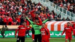 رقیب خطرناک برای فوتبال ایران