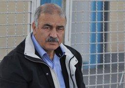 حسن آذرنیا:باید به هدفگذاریمان دست پیدا کنیم