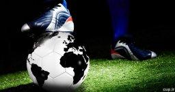 کت وشلوار قسطی فوتبال خوزستان!