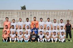 تیم پیشکسوتان فوتبال ایران عازم مسابقات جهانی می شود