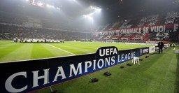 نکاتی جالب و خواندنی از فینال لیگ قهرمانان اروپا