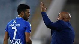 آخرین اخبار از نقل و انتقالات لیگ برتر