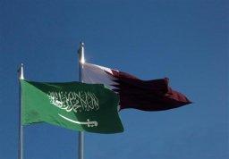 حذف تیمهای قطری از رقابتهای ورزشی خلیج فارس