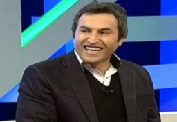 علی لطیفی خواست هواداران برای سرمربیگری پاس