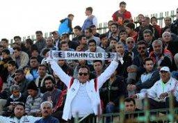 فضای ملتهب و پرحاشیه فوتبال بوشهر