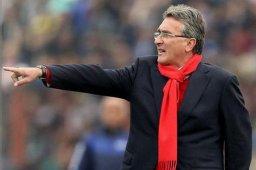 برانکو: فشار تمرین، اشک بازیکنان را درآورد