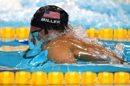 عکسهای منتخب ورزشی در هفتهای که گذشت