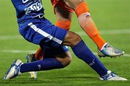 اتفاقی عجیب در فوتبال خوزستان