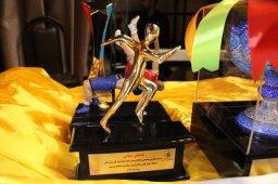 المپیاد ورزشی دانشجویان پسر علمی کاربردی/ تهران قهرمان شد، همدان میزبان سوم