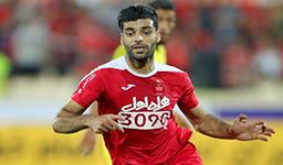 طارمی در بازی با الهلال غایب خواهد بود