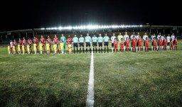 شرط زنده ماندن فوتبال ایران