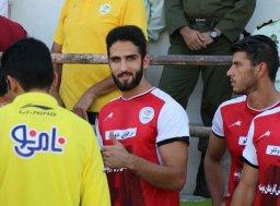 تجربیات نکونام به فوتبال مازندران کمک می کند