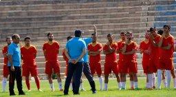 اعلام لیست ۱۸ نفره شهرداری تبریز