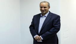 سكوت تاج در برابر لابيهاي عربستان و امارات