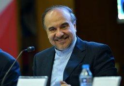 سلطانیفر: منصوریان به فعالیتش در استقلال ادامه میدهد