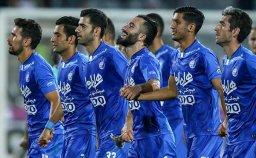 باشگاه استقلال منتظر تأیید یا رد استعفای قریب از سوی وزیر ورزش