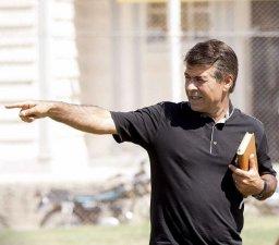 اصغر اکبری: فوتبال قابل پیش بینی نیست