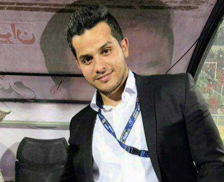 اعلام زمان پایان نقل و انتقالات لیگ دسته سوم