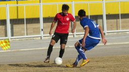 نتایج هفته دوم لیگ دسته سوم +جدول