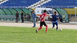 مروری بر هفته چهارم لیگ دسته سوم در گروه پنجم