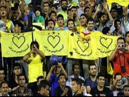 امتیاز تیم فوتبال آلومینیوم هرمزگان به گامرون واگذار شد