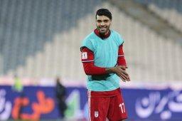 راه پرسپولیس و طارمی از هم جدا شد؛ الهلال به جای جام جهانی