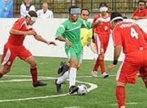 تمجید بهترین بازیکن جهان از فوتبال 5 نفره ایران