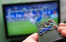 پخش مستقیم 3 دیدار از لیگ دسته اول