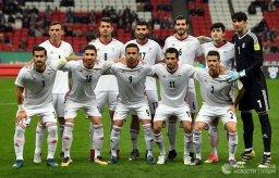 رسمی؛ آدیداس لباس تیم ملی در جام جهانی