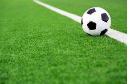 برگزاری جام کشورهای عربی به جای قطر در کویت