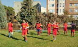 اسامی کادر فنی تیم شهدای رزکان جهت حضور در مرحله نهایی لیگ دسته سوم اعلام شد