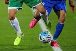 قرعه کشی مرحله دوم لیگ دسته سوم برگزار شد