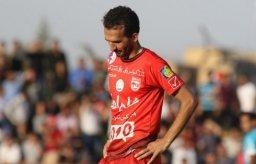 شکایت تراکتور از باشگاه جدید محمد نوری