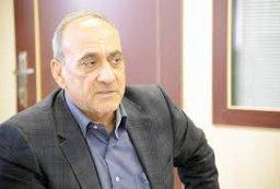 گرشاسبی: باید طارمی را به زندان میانداختیم!
