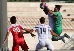 نتایج هفته نوزدهم لیگ دسته دوم فوتبال