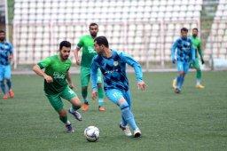 اعلام زمان نقل و انتقالات نیم فصل لیگ دسته سوم