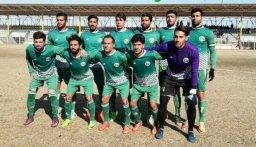 اتفاق تلخ در فوتبال ایران/سقوط قهرمان آسیا به لیگ دسته سه!
