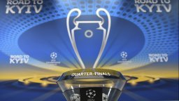 رم - بارسلونا؛ دیدار خطرناک لیگ قهرمانان اروپا
