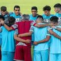 نکونام، منصوریان و ... گزینههای تیم ملی امید