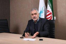 گل محمدی : عدم تعیین تکلیف نفت از سوی مجمع واگذاری ادامه کار را برای مالک باشگاه سخت کرده است.