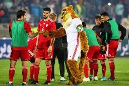 عزت اللهی: حسرت بزرگم، بازیِ مراکش است!