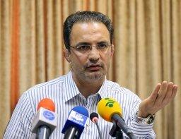 خادم : گلستان باید فوتبال را از لیگ دسته سوم شروع کند