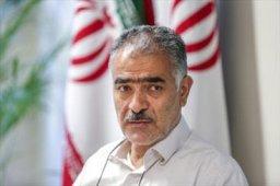 گلمحمدی : هیچ صحبتی در مورد انتقال بادران به کرمانشاه نشده است