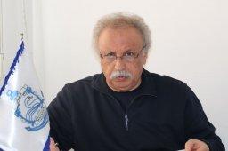 خسرو نژاد : هفته آینده سرمربی ملوان را اعلام خواهیم نمود